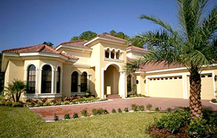 Sandpiper Home Construction - Naples, Fl