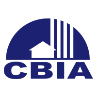 Collier Building Industry Association (CBIA)